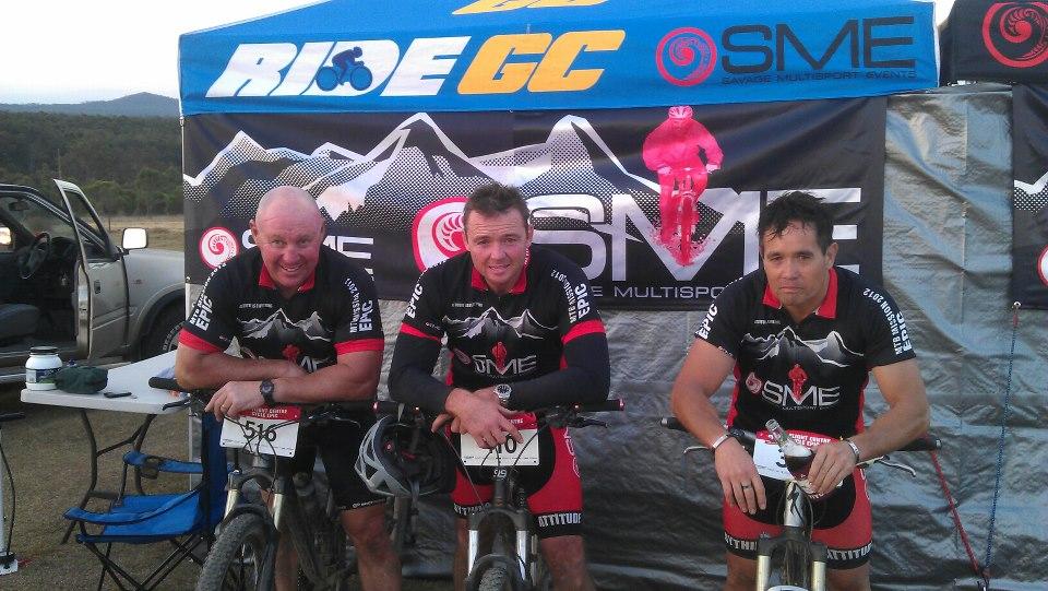 Epic-Finsihed-Team-SME