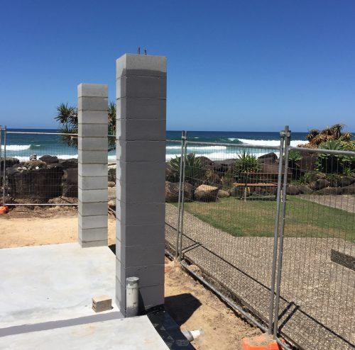Gold Coast Palm Beach Gone Renovation Mad