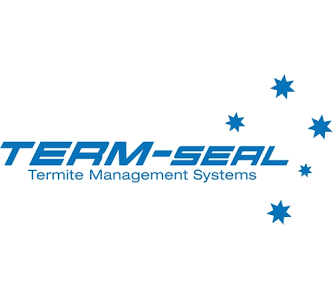 term-seal