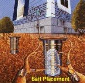 Exterra Termite Baiting