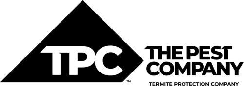 The Pest Company