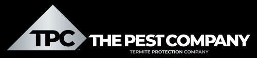 ThePestCompany