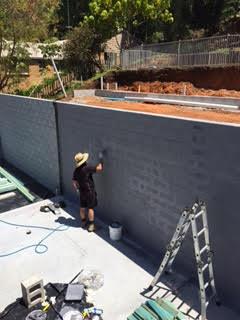 TS wall 1