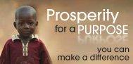 hp_prosperity