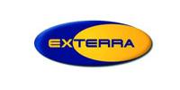 Exterra Bait Stations